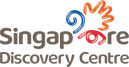 SDC-2020-Logo_Colour-e1579687048776.png