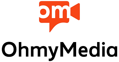 OhMyMedia (6).png