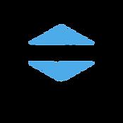 propnex-logo-png-1.png