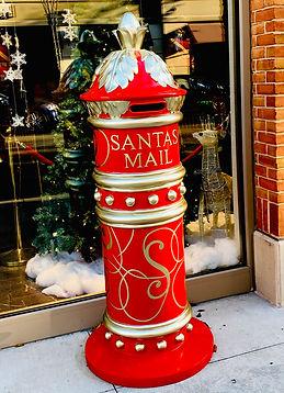 1A santa mail box.jpeg