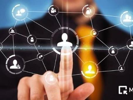 Brezplačni spletni seminar: Kaj morajo kadrovske službe vedeti o varstvu osebnih podatkov?💻