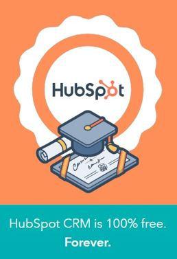 HubSpot_Akademija.jpg
