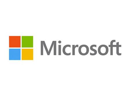 Zgodba o uspešnih delavnicah E-poslovanja, dosegla tudi Microsoftovo akademsko skupnost💻📢