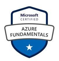 Čestitamo: Študenti E-poslovanja uspešno do mednarodno priznanih certifikatov Azure Fundamentals📜