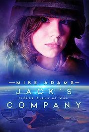 Jacks Company.jpg