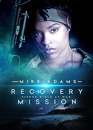 Recovery Mission.jpg