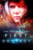 First Contact.jpg