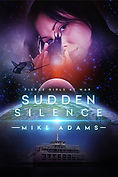 SuddenSilenceFinal-FJM_High_Res_1800x270