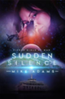 SuddenSilenceFinal-FJM_High_Res_1800x270