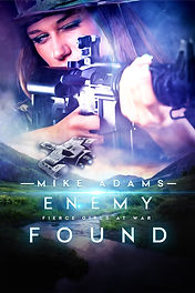 EnemyFoundFinal-FJM_Smashwords_1600x2400