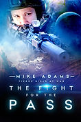iBooks_The Fight For The Pass2 copy_fina