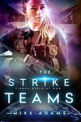 Smashwords_The Strike Teams copy_final.j