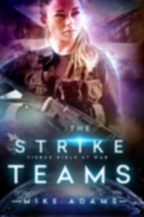 Smashwords_The Strike Teams copy_final.j