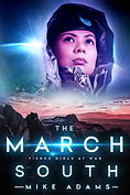 TheMarchSouthFinal-FJM_Smashwords_1600x2