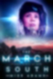TheMarchSouthFinal-FJM_Smashwords_1600x2