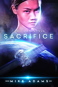 SacrificeFinal-FJM_Smashwords_1600x2400.