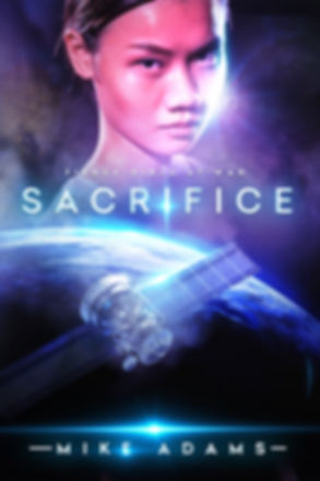 SacrificeFinal-FJM_Smashwords_1600x2400.