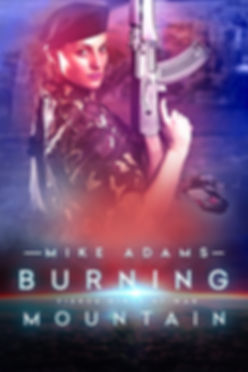 BurningMountainFinal-FJM_Smashwords_1600