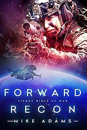 Forward Recon_thumb.jpg