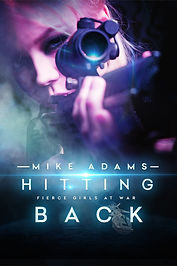 HittingBackFinal-FJM_Smashwords_1600x240