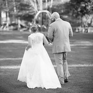 Bliss Wedding