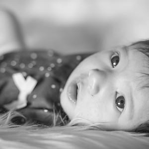 Little Miss Emma