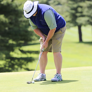 Lee Chamber of Commerce Golf Open