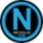Nicholas Gin Logo.png