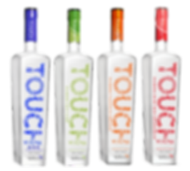 Touch bottles_website.PNG