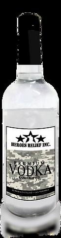 hero relieve.png
