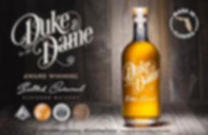 Duke and Dame.jpg