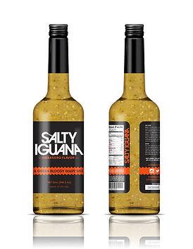 Salty Iguana .jpg