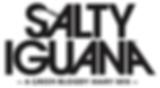 Salty-Iguana-Logo-White.png