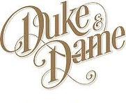 Duke and Dame _edited.jpg