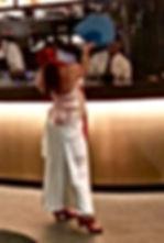 Live Flamenco Music & Dance Floor Shows @ Asado NYE FIESTA DEC 2018