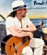 Flamenco Fiesta Group Musicians Flamenco Dancers Guitarists Percussionists for Functions Events Festivals in Melbourne Vic 2018