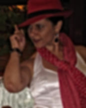 MELBOURNE : Flamenco Fiesta : Dynamic Duo Guitar & Dancer Paul & Belinda Martin : Events Functions Festivals :2013