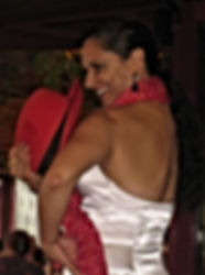 Flamenco Spanish Fiesta Shows & FUN Workshops in Melbourne Victoria Australia Events Functions Festivals
