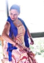 Flamenco Fiesta Group Musicians Flamenco Dancers Melbourne Events Functions Festivals Weddings Birthdays Theme Nights DEC 2015