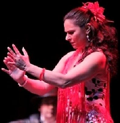 Flamenco Fiesta : Melbourne Events Functions Cultural Festivals Weddings Birthdays : Flamenco Shows & Workshops Spanish Guitar & Flamenco Dancer : Paul & Belinda Martin