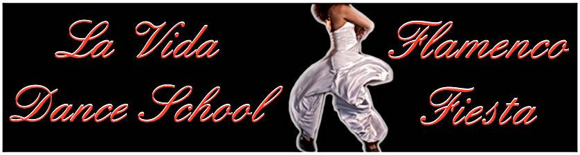 Flamenco in Melbourne : Shows Dance Classes & Workshops Flamenco Fiesta & La Vida Dance School