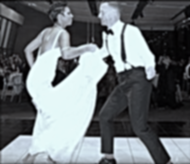 Wedding Dance Lessons Bridal Waltz in Endeavour Hills Melbourne Victoria @ La Vida Dance School with Belinda Martin