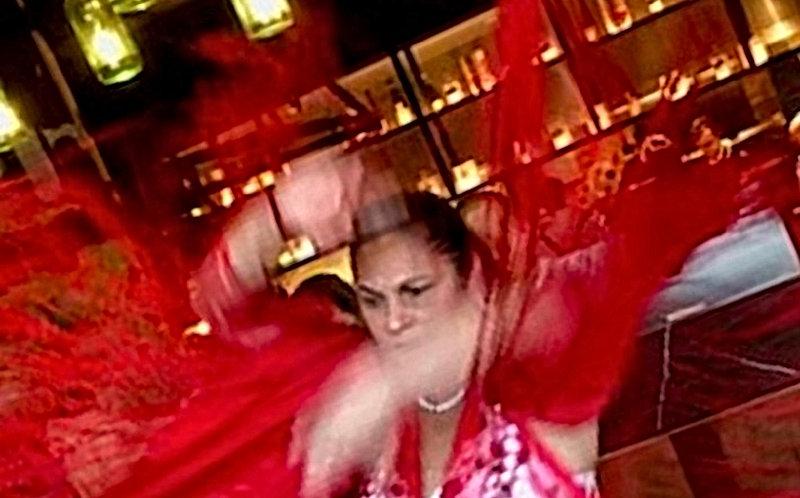 LIVE Flamenco Music & Dance Shows in Melbourne Victoria Australia