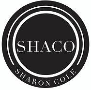 Shaco Logo