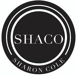 Shaco.jpg