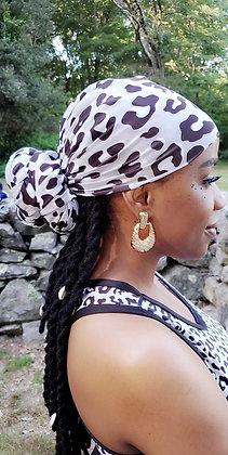 Headscarf A