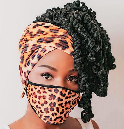 Headscarf K