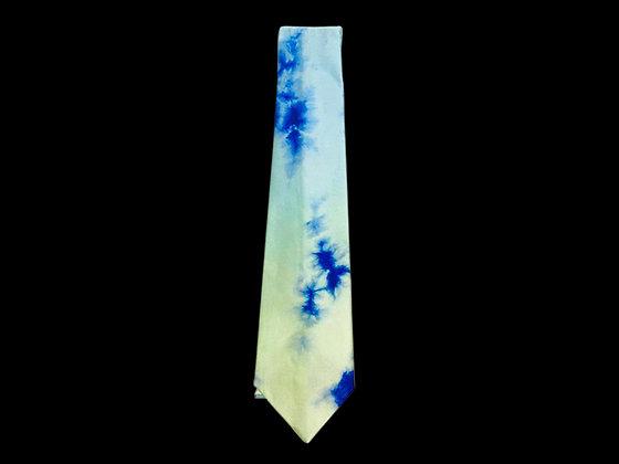 Kaiden 2 Matching Tie