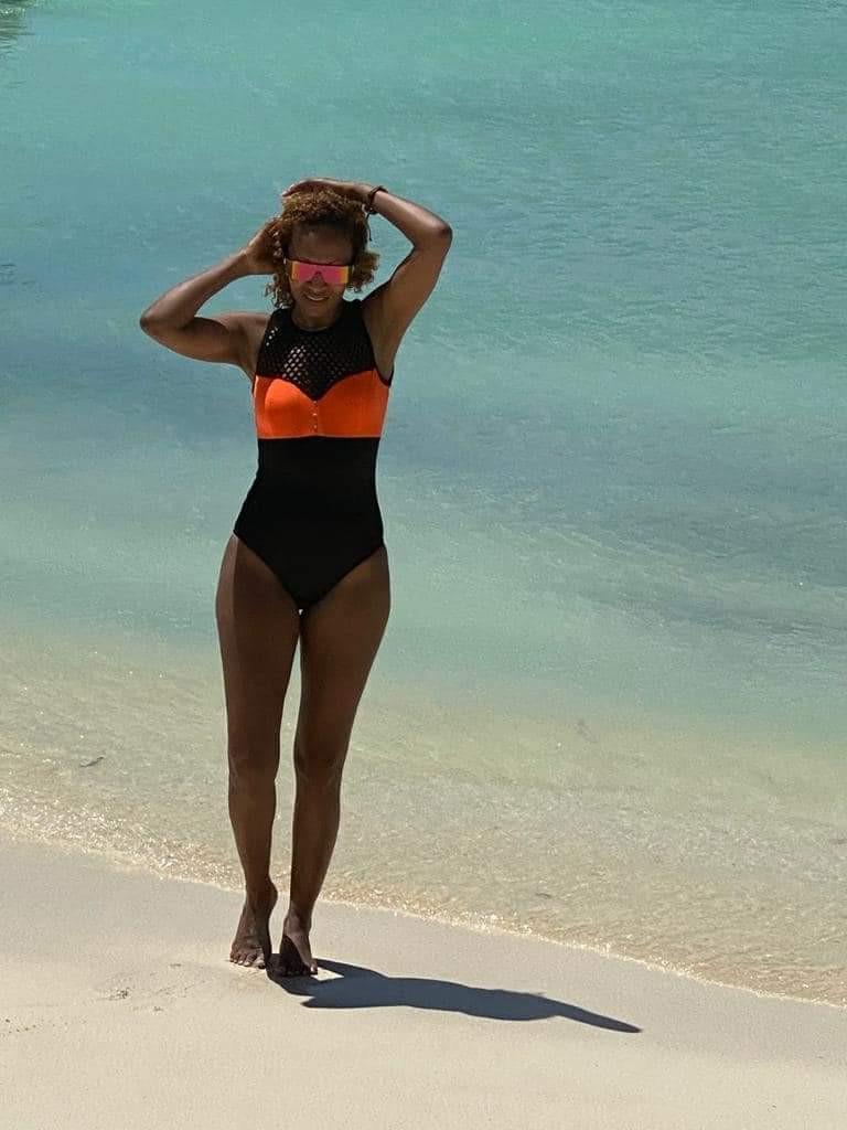 Cece resort wear.jpg