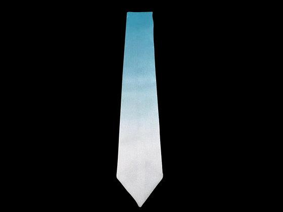 Ronan Matching Tie